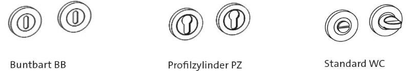 https://assets.koempf24.de/Griffwerk_Schlossarten_Piktogramm.jpg?auto=format&fit=max&h=800&q=75&w=1110