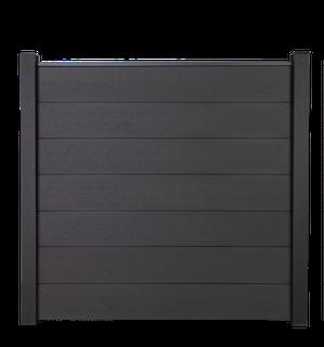 GroJa Solid Grande BPC Stecksystem Bausatz