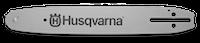 """Husqvarna Schiene X-Precision 30 cm .325"""" 1,1 mm"""