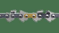"""Husqvarna Kette X-Cut S93G 3/8"""" mini 1,3 mm"""