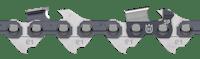 Husqvarna Kette X-Cut SP21G 35 cm .325 1,1 mm