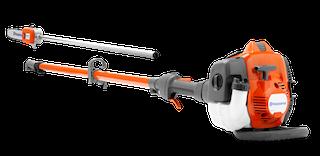 Husqvarna Hochentaster 525 P5S (Modell 2017)