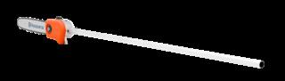 Husqvarna Hochentastervorsatz PAX 1100