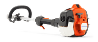 Husqvarna Kombi-Trimmer 525LK Motoreinheit