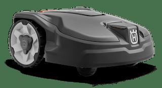 Husqvarna Mähroboter AUTOMOWER® 305