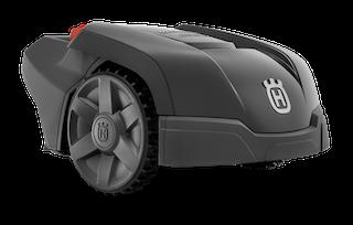 Husqvarna Mähroboter AUTOMOWER® 105 - B-Ware