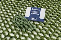 Husqvarna Hybrid-Gras Kit