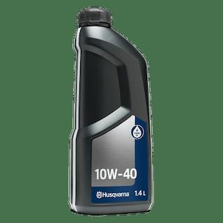 Husqvarna 4-Takt Motorenöl WP 4T 10 W/40 1,4 Liter