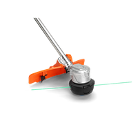 Husqvarna halbautomatischer Trimmerkopf T25B M8