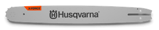 "Husqvarna X-Force Schiene 15"" (38 cm) 3/8"" 1,5 mm"