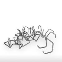 Hopfen - Bügel Set