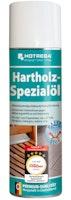 Hotrega Hartholz-Spezialöl 300 ml Spraydose