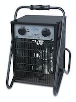 Suntec Heizturbine Heat Cannon 3300