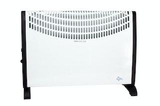 Suntec Konvektor Heat Flow 2000