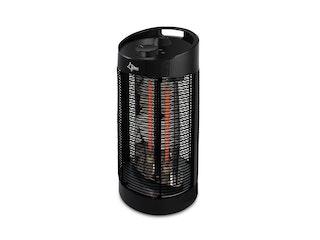 Suntec Heat Ray Carbon Tower 1200 OSC