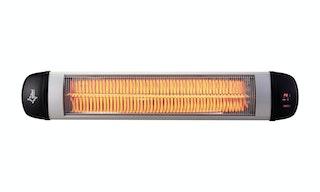 Suntec Carbon-Heizstrahler Outdoor Heat Ray 3000. IP 34