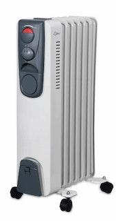 Suntec Radiator Heat Safe 1500