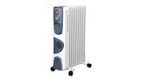 Suntec Radiator Heat Safe 2020