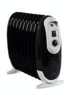 Suntec Radiator Heat Safe compact 1200