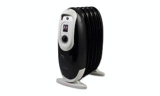 Suntec Radiator Heat Safe compact 600