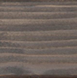 Wolff Finnhaus Farbliche Erstbehandlung für Saunafässer 160/220/230/250/280 (nur montiert)