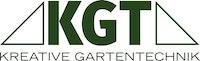 KGT Arcuna-Klapptisch-Set (bestehend aus 2 Klapptischen)