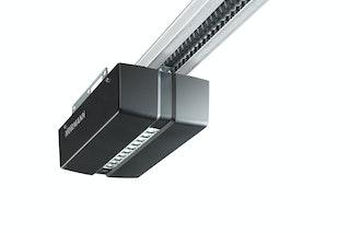 Hörmann Antrieb ProMatic Serie 4