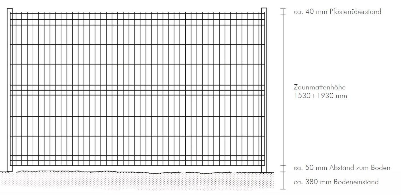 https://assets.koempf24.de/Kraus_Dino_3D_Matte_2500mm.JPG?auto=format&fit=max&h=800&q=75&w=1110&s=1d3766abf6f4757d7b69f5f0dbe21c10