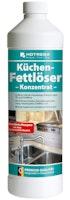 Hotrega Küchen-Fettlöser 1 Liter Flasche (Konzentrat)