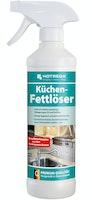 Hotrega Küchen-Fettlöser 500 ml Sprühflasche