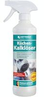 Hotrega Küchen-Kalklöser 500 ml Sprühflasche