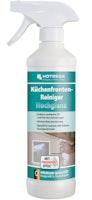 """Hotrega Küchenfronten-Reiniger """"hochglanz"""" 500 ml Sprühflasche"""