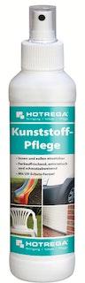 Hotrega Kunststoff-Pflege 250 ml Sprühflasche