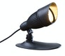 Heissner SMART LIGHT Spot, 9W, Warmweiss, Kunststoff (L419-00)