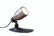 Heissner SMART LIGHT Spot, 6W, Warmweiss, Metall (L426-00)
