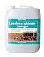 Hotrega Landmaschinenreiniger 10 Liter Kanister (Konzentrat)