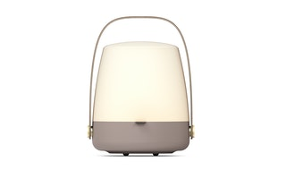 Kooduu LED Lampe Lite-up Earth