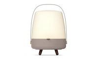 Kooduu LED Lampe Lite-up Play Earth