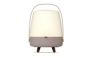 Kooduu LED Lampe Lite-up Play Earth