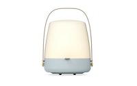 Kooduu LED Lampe Lite-up Sky Blue