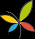 TraumGarten System Design-Profil 238 x 3 x 2 cm