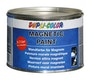 Magnetic Paint Streichlack