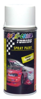 Rallye Paint Auto Tuning