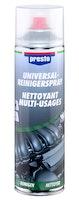 Universal- Reinigerspray 500ml