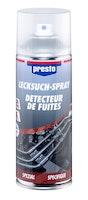 Lecksuch-Spray 300ml