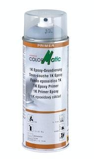 1K Epoxy-Grundierung grau 400ml