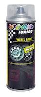Wheel Paint Klarlack Auto Tuning 400ml