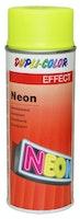 Neon-Effekt-Spray Deko