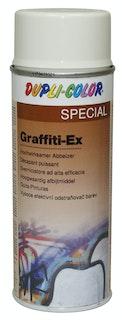 Graffiti-Ex 400ml