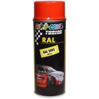 RAL-Lack Auto Tuning